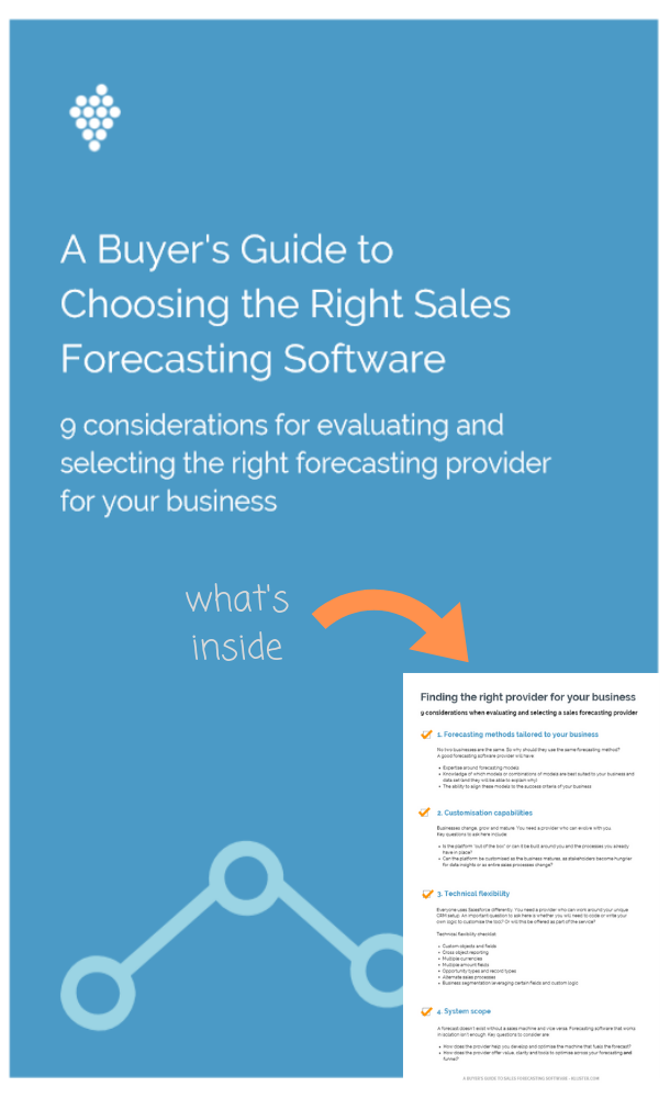Buyers-guide-sales-forecasting-software-preview-thumbnail-landing-page