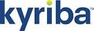 Kyriba-logo sales ops ebook