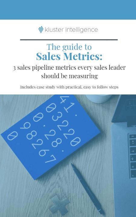 Metrics eBook new.png