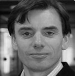 Roy_Jacques_Kluster_sales_forecasting