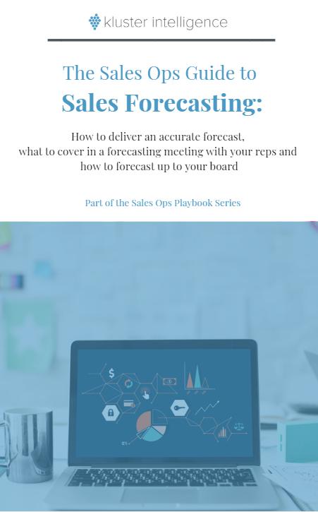Sales-Forecasting-eBook-sales-ops-thumbnail