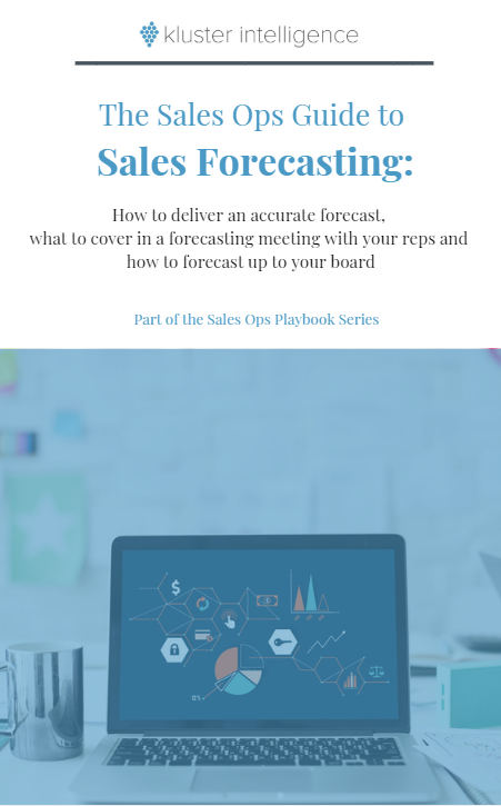 Sales-Forecasting-eBook-sales-ops-thumbnail