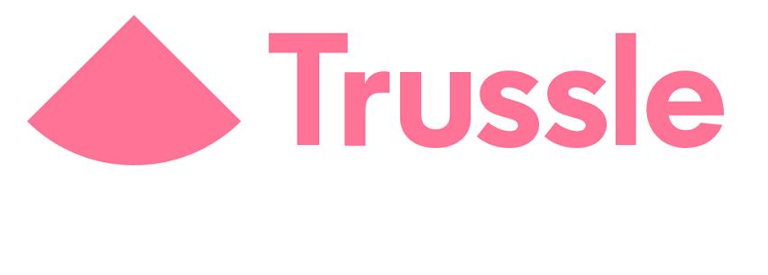 trussle_logo 200x200 2