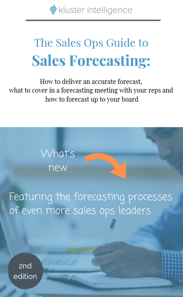 Forecasting-eBook-v2-Kluster-thumbnail (1)